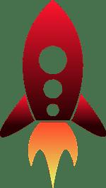 Datentarife: Geschwindigkeiten mit 4G LTE bis zu 500 Mbit/s