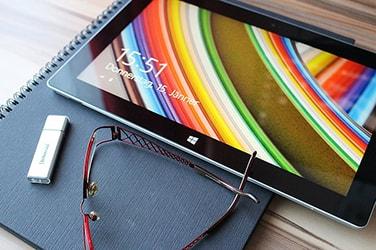 LTE Datentarife (Prepaid): Mobiles Internet ohne Vertrag nutzen mit Tablet, Surfstick & Laptop