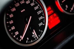 schnellste LTE Prepaid Tarife